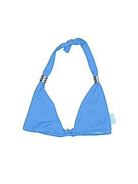 Melissa Odabash Swimsuit Top Size 2