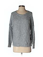 Jennifer Lopez Women Pullover Sweater Size XS