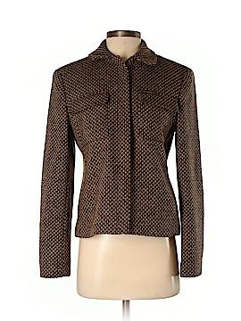 Rena Rowan Jacket Size 4