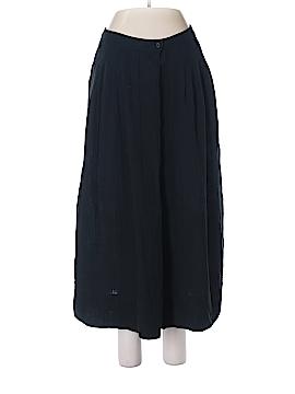 Floreat Casual Pants Size 8