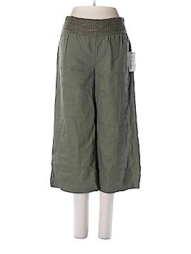 Chelsea & Violet Casual Pants Size S