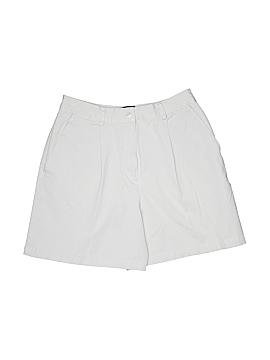 Nike Khaki Shorts Size 12