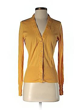 Elie Tahari Cardigan Size XS