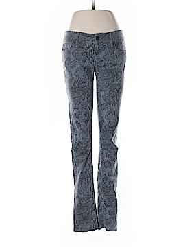 Black Orchid Denim Jeans 28 Waist