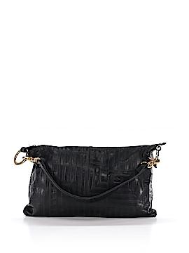 Andre Oliver Shoulder Bag One Size