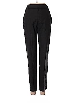 Comptoir des Cotonniers Wool Pants Size 36 (FR)