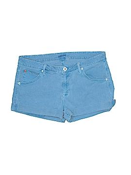 Hudson Jeans Denim Shorts 30 Waist