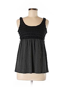 Weston Wear Sleeveless Blouse Size XS