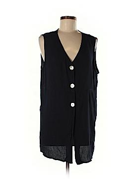 Studio JPR Vest Size L