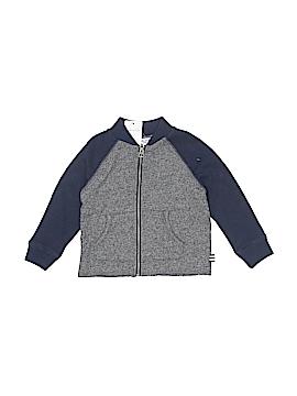Splendid Jacket Size 12-18 mo