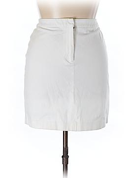 Lauren by Ralph Lauren Casual Skirt Size 14 (Petite)