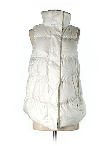 Gap - Maternity Vest Size XS (Maternity)