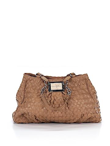 Dana Buchman Shoulder Bag One Size