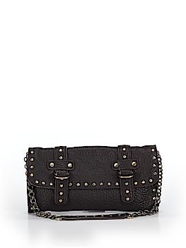 Rafe for Target Leather Shoulder Bag One Size