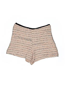 Miss Selfridge Shorts Size 6