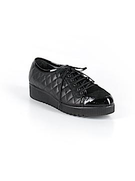 AQUATALIA Sneakers Size 8