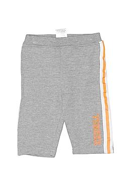 Disney Sweatpants Size 3-6 mo