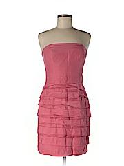 Halogen Women Casual Dress Size 6