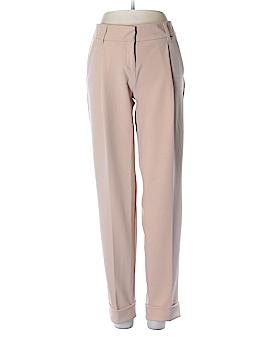 Fenn Wright Manson Dress Pants Size 4