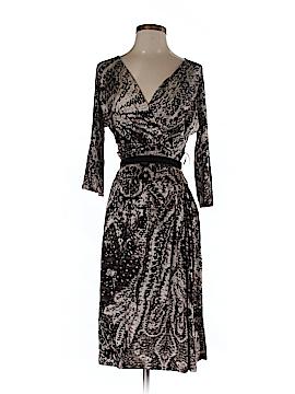 Max Mara Casual Dress Size 44 (IT)