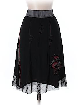 Kessley Casual Skirt Size S