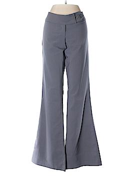 Vanity Dress Pants Size 3