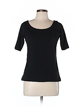 Mark. Short Sleeve T-Shirt Size L