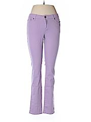 Kenneth Cole New York Women Jeans 29 Waist (Petite)