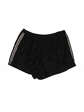 Wilson Athletic Shorts Size XL