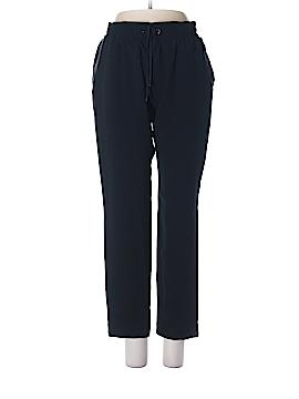 Parker Casual Pants Size XS