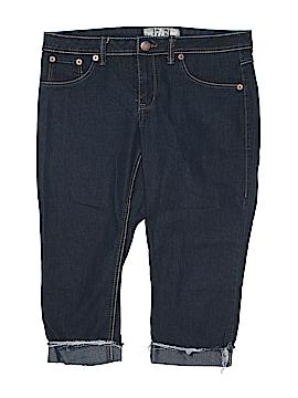 17/21 Exclusive Denim Jeans Size 8