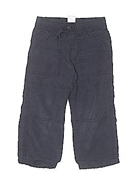 Gymboree Khakis Size 2T