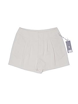 Jennifer Lopez Dressy Shorts Size 2