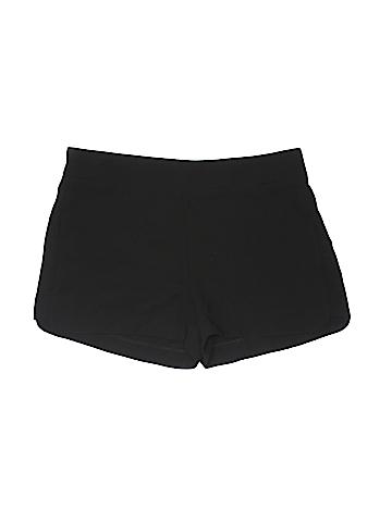 J. Crew Dressy Shorts Size 9