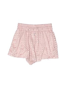 Zara Shorts Size XS