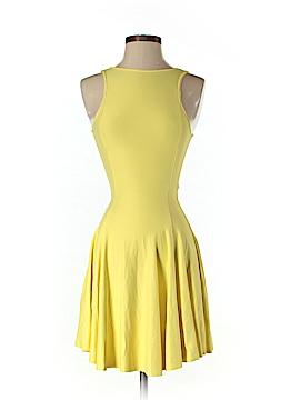 Black Milk Casual Dress Size XS