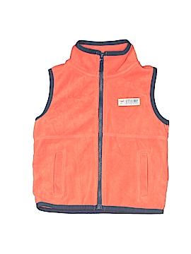 Carter's Jacket Size 18 mo