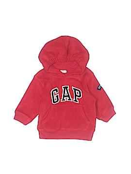 Baby Gap Pullover Hoodie Size S (Kids)