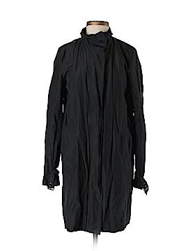 CALVIN KLEIN JEANS Trenchcoat Size S