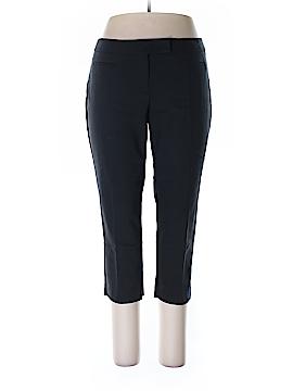 Apt. 9 Casual Pants Size 12