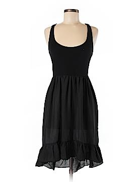 Lilis Closet Casual Dress Size S