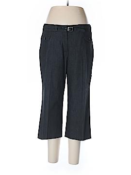 Sharagano Khakis Size 14 (Petite)
