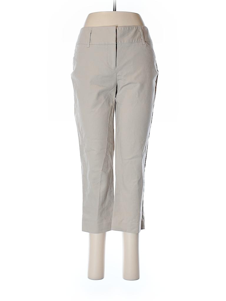 Dana Buchman Women Casual Pants Size 6