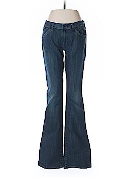 Edun Jeans 29 Waist