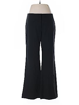 INC International Concepts Dress Pants Size 8 (Petite)