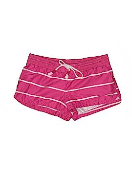 Aeropostale Athletic Shorts Size M