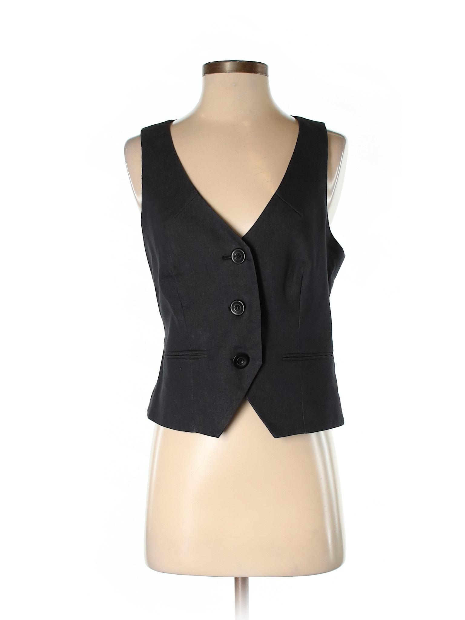 Boutique leisure Tuxedo Boutique leisure Vest ECI E5zxa0Iqn