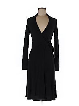 Garnet Hill Casual Dress Size 2