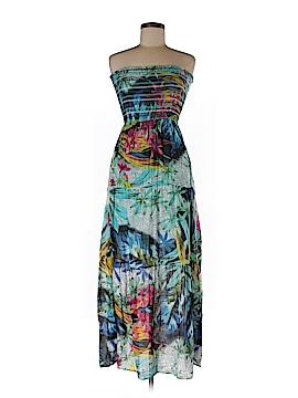 Magazine Casual Dress Size S