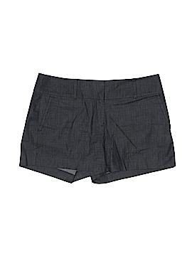 Ann Taylor Factory Denim Shorts Size 6 (Petite)